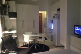 Apartamento à venda Botafogo, Rio de Janeiro - 62970.jpg