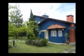 Casa à venda Bairro do Carmo (Canguera), São Roque - 63468.jpg