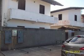 Apartamento para alugar Saboeiro, Salvador - 63653.jpg