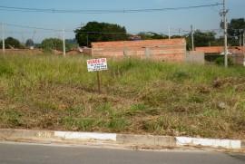 Terreno à venda , Boituva - 64271.jpg