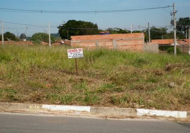 terreno  direto com proprietário - Dijalma Toninato - 635x447_64271.jpg