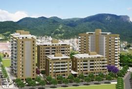 Apartamento à venda Cidade Universitária Pedra Branca, Palhoça - 64387.jpg