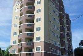 Apartamento à venda Tabuleiro (Monte Alegre), Camboriu - 64397.jpg