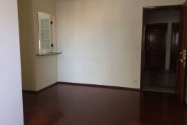 Apartamento à venda Silveira, Santo Andre - 1573681360-foto-de-everton-menezes.