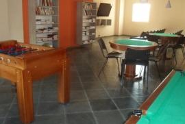 Apartamento à venda Silveira, Santo Andre - 64458.jpg