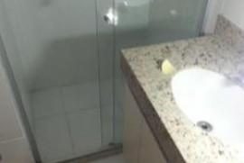 Apartamento à venda Liberdade, Belo Horizonte - 64589.jpg