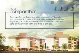 Apartamento para alugar Medeiros, Jundiaí - 64606.jpg