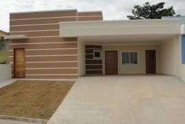 Casa de condominio à venda Vila Rica, Sorocaba - 64921.jpg
