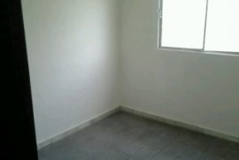 Apartamento para alugar , Vespasiano - 64958.jpg