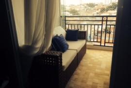 Apartamento à venda Vila Prudente, São Paulo - 65117.jpg