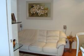 Apartamento à venda Jardim Celeste, São Paulo - 65139.jpg