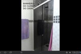 Casa à venda Vila Velha, Fortaleza - 65163.jpg