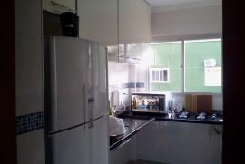 Apartamento à venda Vila Júlia, Guarujá - 65206.jpg
