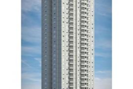 Apartamento para alugar Belenzinho, São Paulo - 65286.jpg