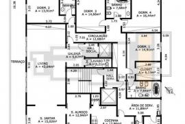 Apartamento à venda Aclimação, São Paulo - 851139b51a1e74773f79df7605463c2b.jpg