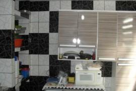 Casa à venda Jacarepaguá, Rio de Janeiro - 65569.jpg
