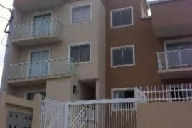 Apartamento à venda Cidade Jardim, São José dos Pinhais - 65733.jpg