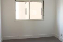 Apartamento à venda Vila Mariana, São Paulo - DSC05869.JPG