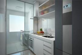 Apartamento à venda Vila Augusta, Guarulhos - 66038.jpg