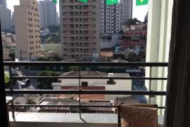 Apartamento para alugar ,  - 66098.jpg