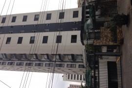 Apartamento à venda Bela Vista, São Paulo - 66320.jpg
