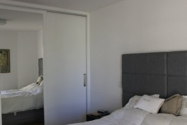 Apartamento à venda ,  - 66344.jpg
