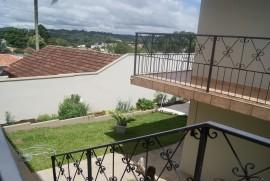 Casa à venda Mercês, Curitiba - 66390.jpg