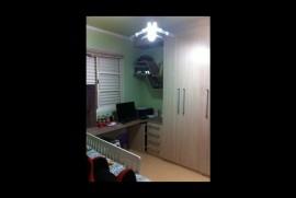 Apartamento à venda Loteamento Parque São Martinho, Campinas - 66682.jpg