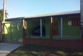 Casa à venda , Imbé - 66822.jpg