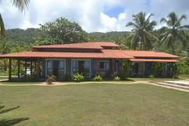 Casa à venda ,  - 66830.jpg