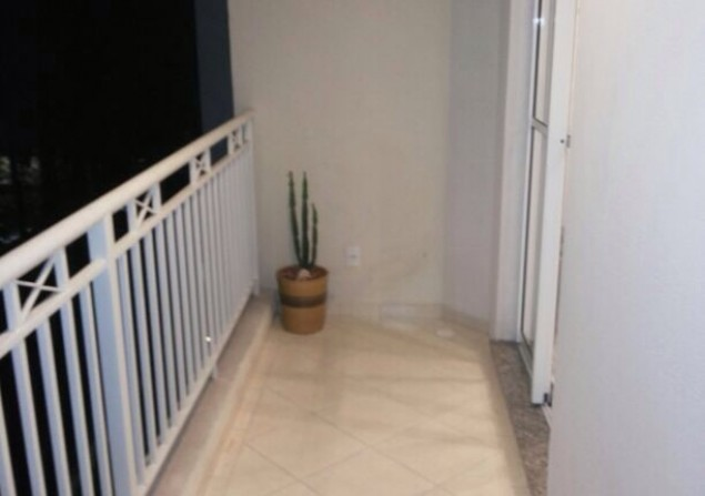 apartamento Vila Paulo Silas direto com proprietário - Luma - 635x447_66853.jpg