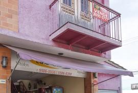 Casa comercial à venda Cidade Monções, São Paulo - 66964.jpg