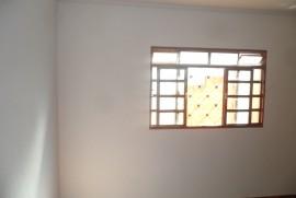 Apartamento para alugar Jardim Tijuca, Campo Grande - 66987.jpg
