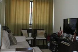 Apartamento à venda Jardim Prudência, São Paulo - 67099.jpg