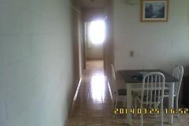 Apartamento à venda Praia do Morro, Guarapari - 67115.jpg
