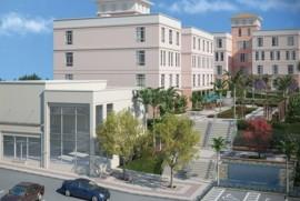 Sala comercial para alugar Parque Silva Azevedo (Nova Veneza), Sumaré - 67373.jpg
