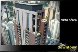Apartamento para alugar Bela Vista, São Paulo - 67394.jpg
