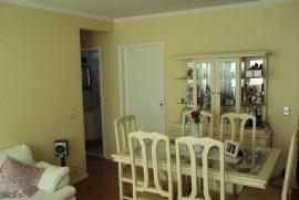 Apartamento à venda Moema, São Paulo - imoveMoema1.jpg