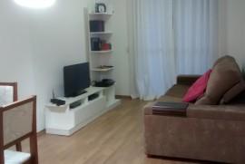 Apartamento à venda Ipiranga , São Paulo - IMG_20140305_182703510.jpg