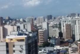 Apartamento à venda Tijuca, Rio de Janeiro - IMG_20140715_150607488.jpg
