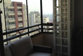 Apartamento à venda Vila Suzana, São Paulo - 2.JPG