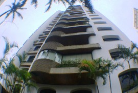 Apartamento à venda Tatuapé, São Paulo - IMG_1833.JPG