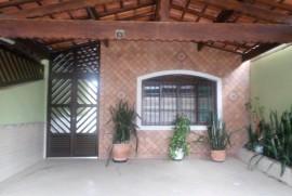 Casa à venda Jardim Melvi, Praia Grande - Fachada.jpg