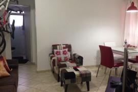 Apartamento à venda Brás, São Paulo - sala2.JPG