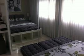 Apartamento à venda Partenon, Porto Alegre - 143.JPG
