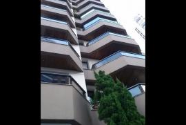 Apartamento à venda Perdizes, São Paulo - IMG-20140529-WA0020.jpg
