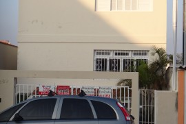 Sobrado para alugar jd. Monte Kemel, São Paulo - DSC02499.JPG