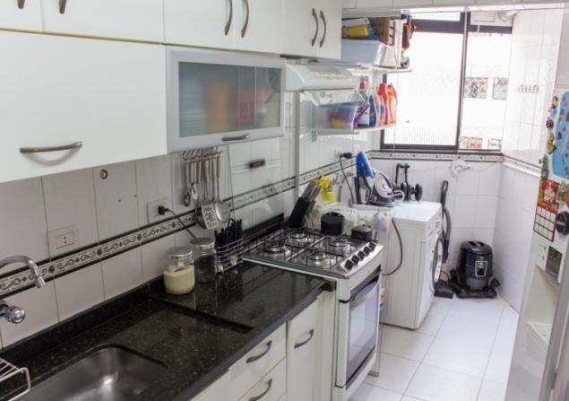 Apartamento Vila Albertina direto com proprietário - Filipe - 635x447_1335391888-IMG_6665.jpg