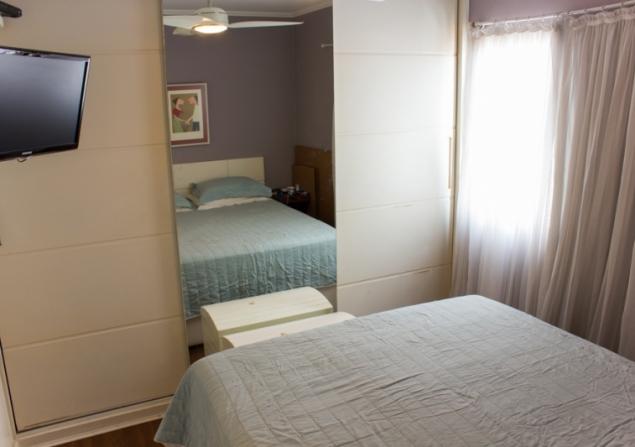 Apartamento Vila Albertina direto com proprietário - Filipe - 635x447_1425977352-IMG_6643.jpg