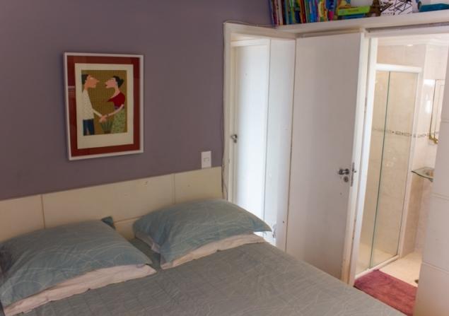 Apartamento Vila Albertina direto com proprietário - Filipe - 635x447_1616309015-IMG_6647.jpg